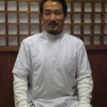 Takamasa Tsurusaki