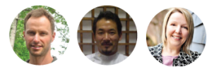 japanese-acupuncturists